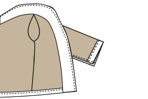 doll cardi tutorial illustrations-07