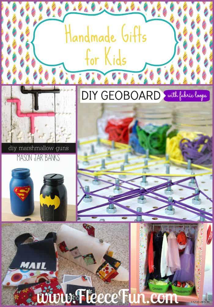 handmade-gifts-for-kids