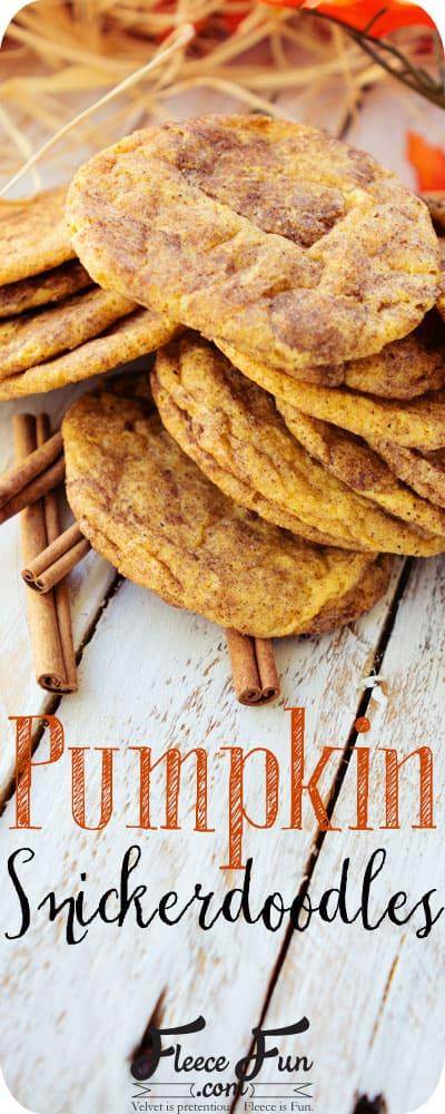 pumpkin-snicker-doodles-long-pin