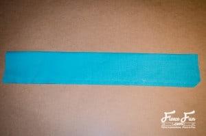 72sewing machine mat-11 - Copy