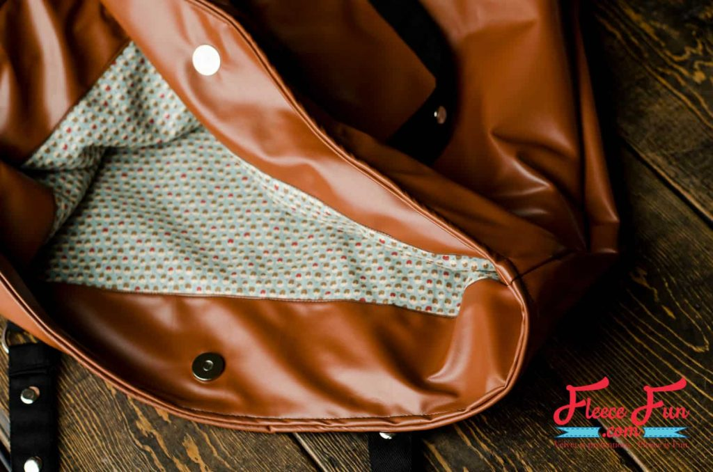 128leather tote-16