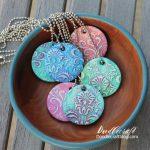 damask-pendants-diy-handmade-gift-idea-1