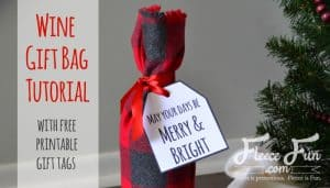 wine-gift-bag-feature-image