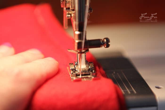 basic-fleece-hat-tutorial_0047