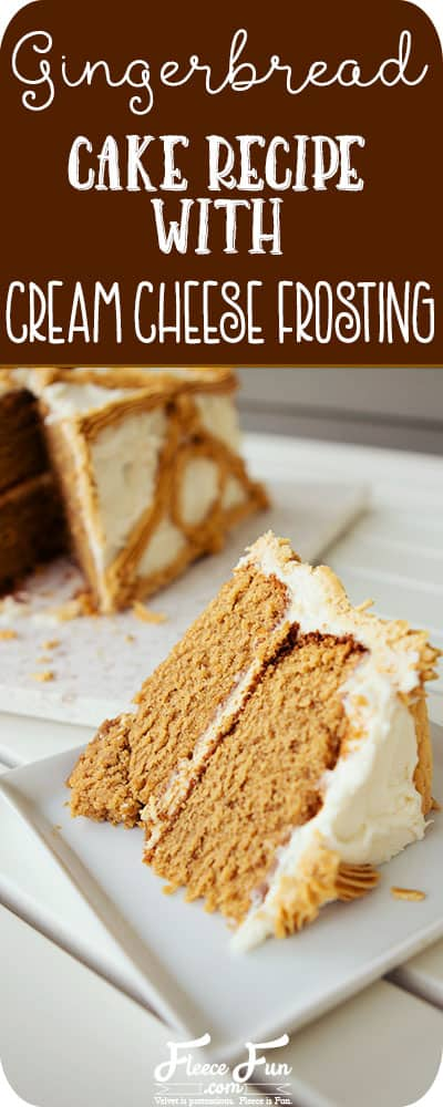 gingerbread-cake-recipe