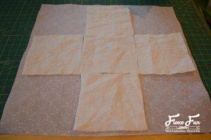 153fabric-basket-2