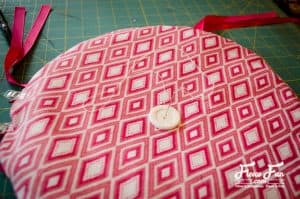 162ikea stool cushion-12