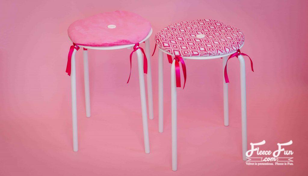 163ikea stool cushion_edit-2