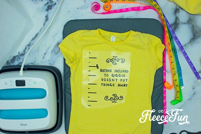 Learn how to use Jpegs to make a T-shirt in Cricut Design Space with this step by step tutorial. Make beautiful art that can be cut from Vinyl!