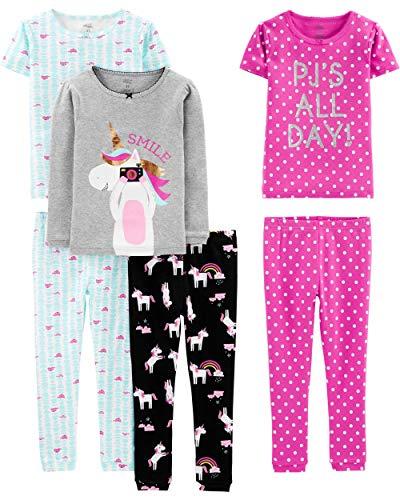 NWT 2PC Baby Boy Clothes Sesame Street  One Piece Size 0//3M 6//9M 3//6M