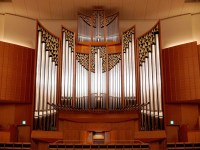 Kitara_Large_Hall_PipeOrgan