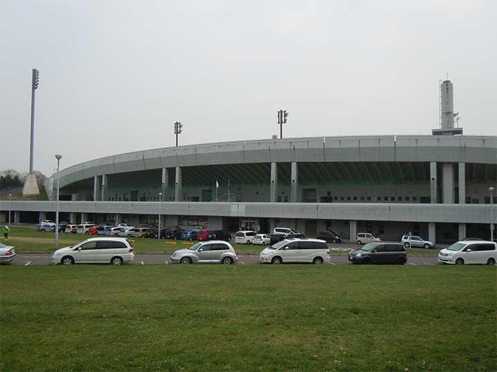 makomanai-park2