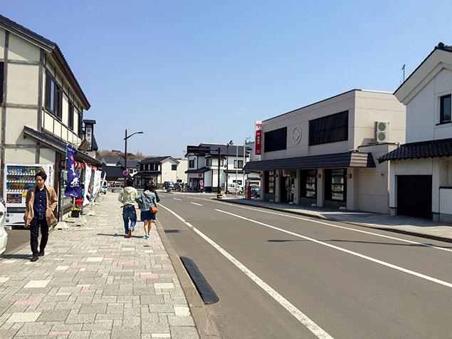matsumae-street1