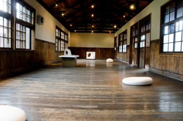 arte-piazza20150905-6