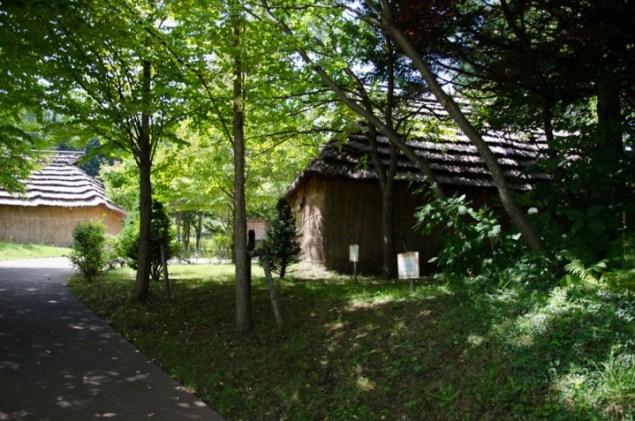 sapporo-ainu-culture-center2015-10