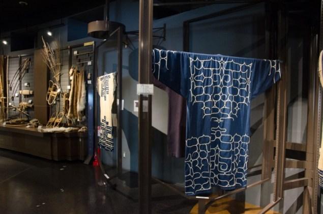 sapporo-ainu-culture-center2015-4