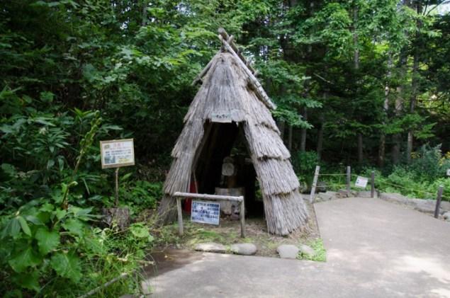 sapporo-ainu-culture-center2015-8