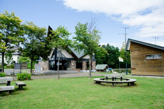 tsurunuma-park2015-2