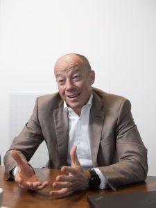 FMMOY 2019 Deloitte