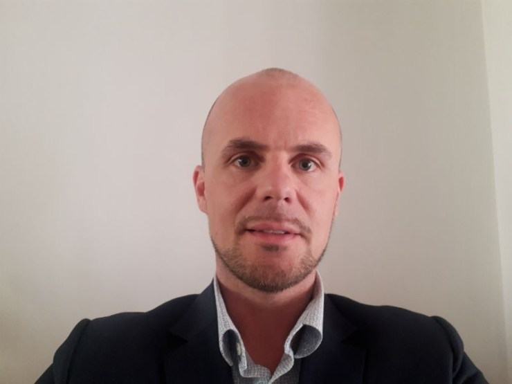 Filip Van Velthoven