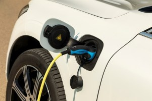fiscalité plug-in hybride 2020