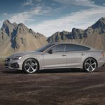 My 2020 Audi A5 Now More Attractive Than Ever Fleetcar Ie
