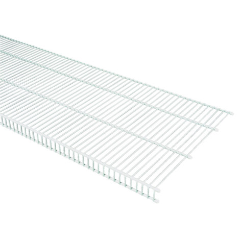 ClosetMaid 6 Ft. x 20 In. Close Mesh Wire Shelf by