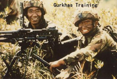 https://i0.wp.com/www.fleethants.com/allhistory/gurkhas/training.jpg