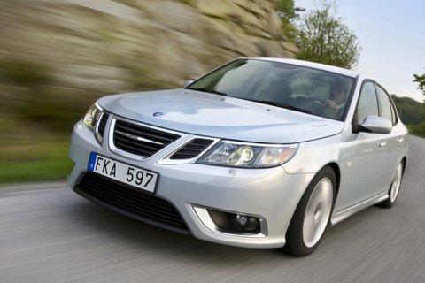 Saab 9-3 cambia nome, diventa elettrica e rinasce in Turchia