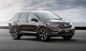 fleetime_honda-cr-v-2017