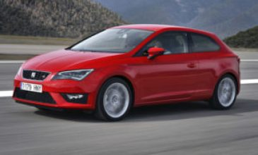 seat-leon-restyling