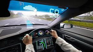 connect car