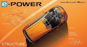 epower3