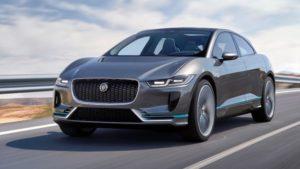 jaguar-i-pace-concept-car-16