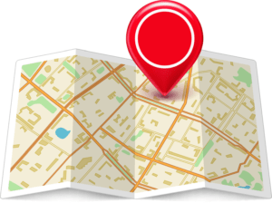 real-time-gps-map