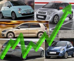 ripresa-mercato-auto