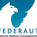 Federauto dati Febbraio 2017: Immatricolazioni veicoli commerciali e industriali in Italia +11,4%