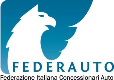 Logo Federauto