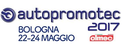 Autopromotec Bologna