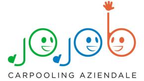 Logo Jojob
