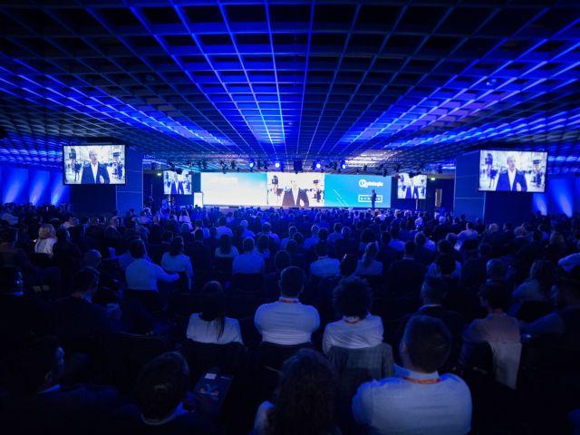Automotive Dealer Day:  Record di presenze oltre 4.000 partecipanti per la XVma edizione