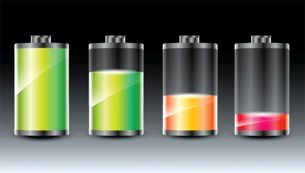 Batterie Auto Elettriche: Organizziamoci e partiamo