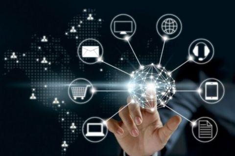 La Mobilità del futuro? Digitale, connessa, grazie ai big data