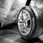 PIRELLI cinturato P7 Blue: una nuova generazione di pneumati ecologici