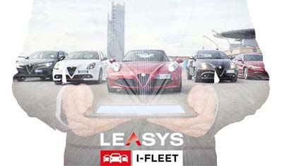 Leasys_I-Fleet