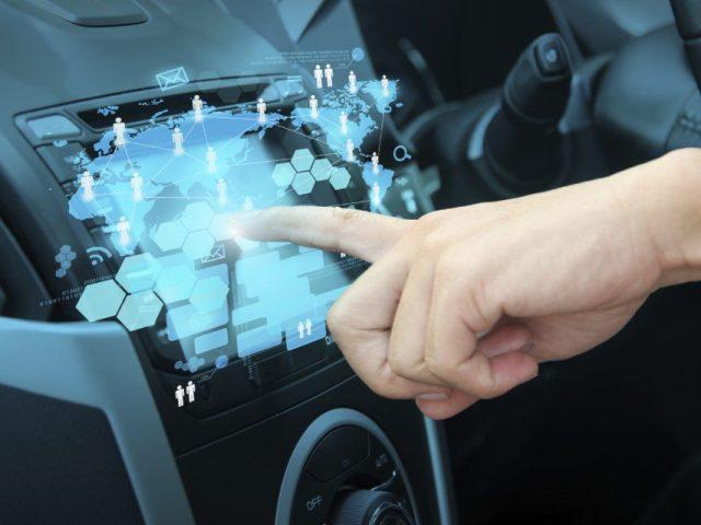 Renault-Nissan-Mitsubishi lancia l'Alliance Intelligent Cloud su Microsoft Azure