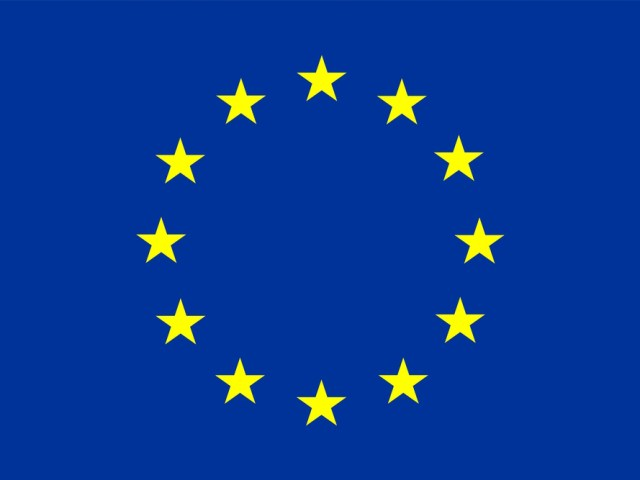 Il mercato dell'auto europeo mostra i primi segni di miglioramento +1,2%