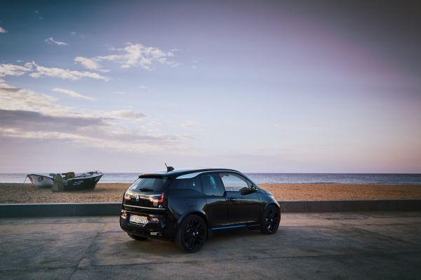 BMW Group continua ad aumentare le vendite e quota mercato Maggio