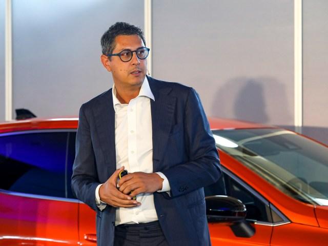 Gruppo Renault annuncia due nuove nomine dal 1 settembre