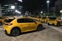 Mobilità sostenibile: è partita da Milano l'elettrificazione Peugeot